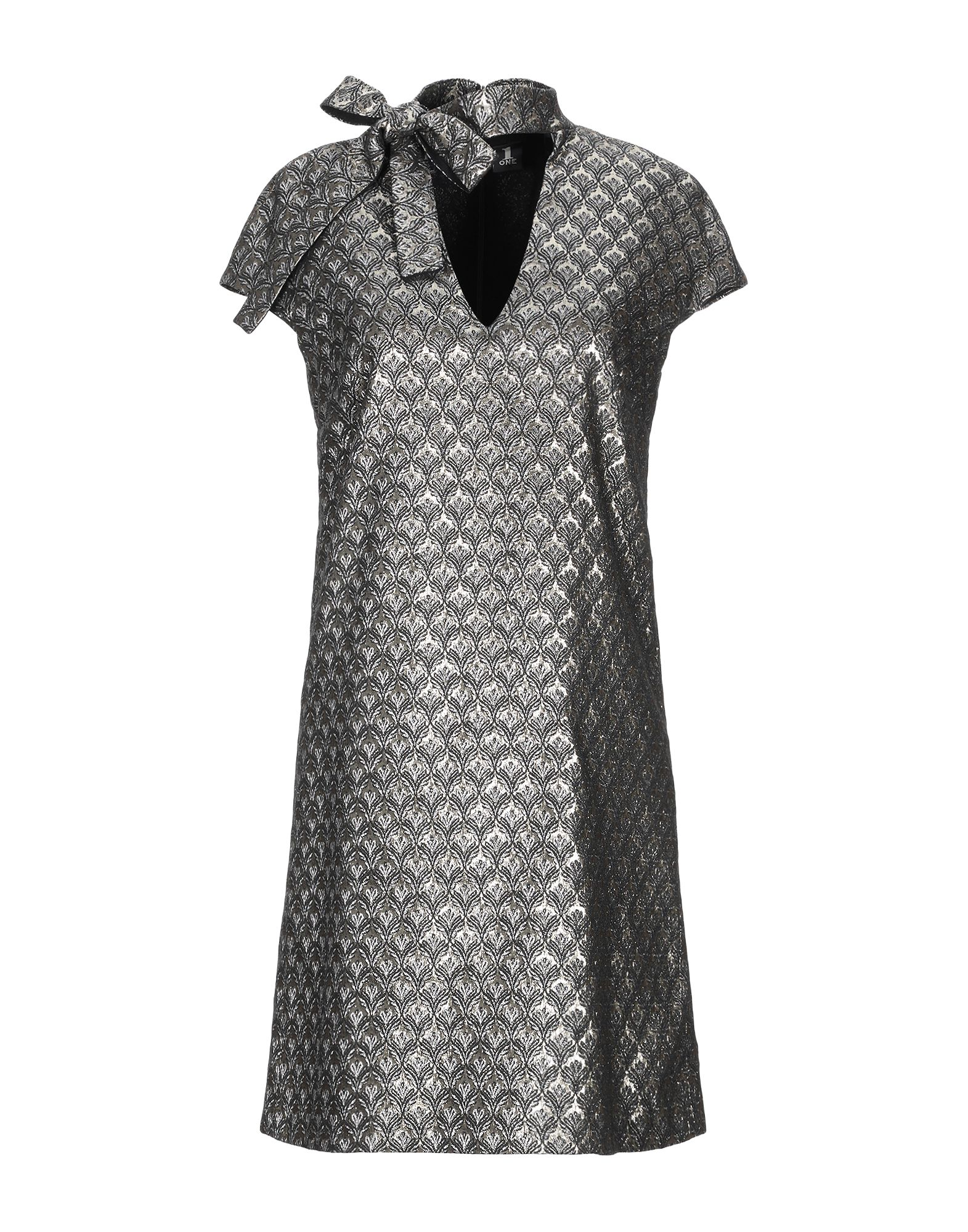 Платье 1-ONE