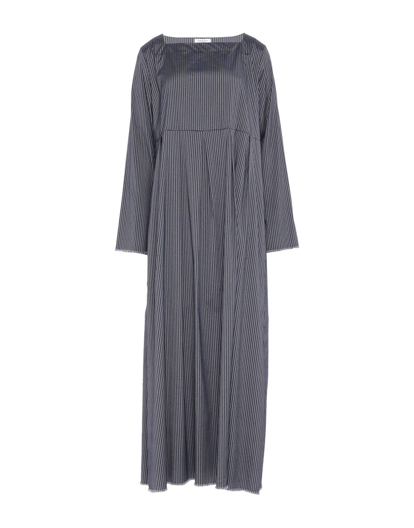 JUPE DE SATIN Длинное платье jupe de satin длинное платье