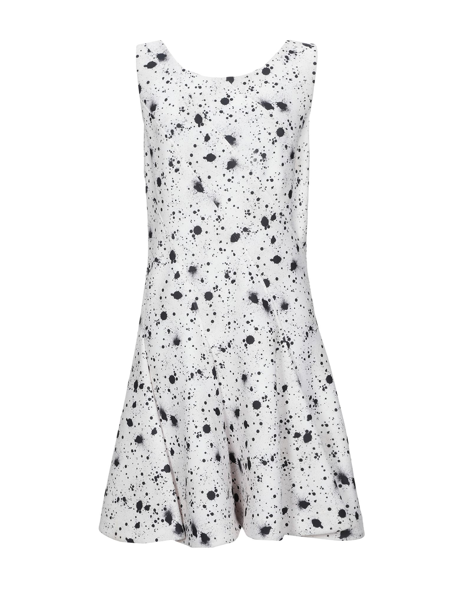 цена на ZAC ZAC POSEN Платье до колена