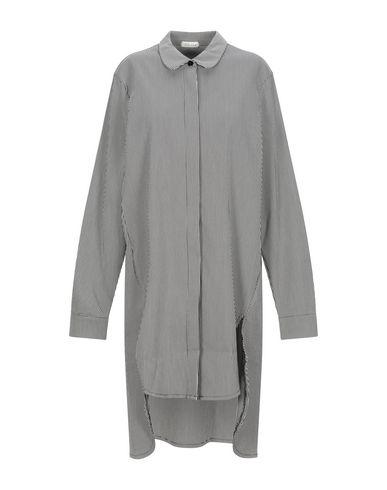 Купить Pубашка от GIO.TTA черного цвета