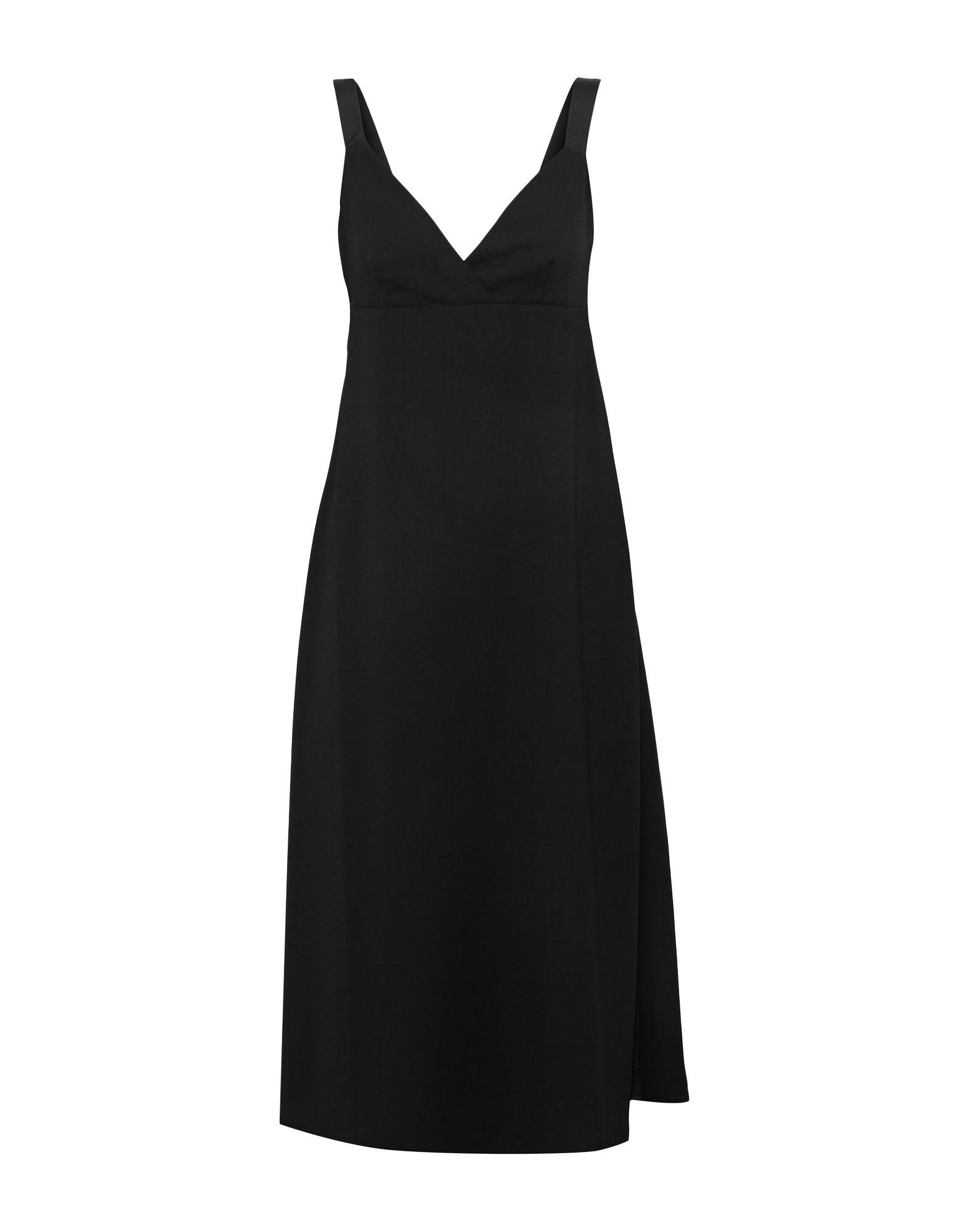 цена на IRIS & INK Платье длиной 3/4
