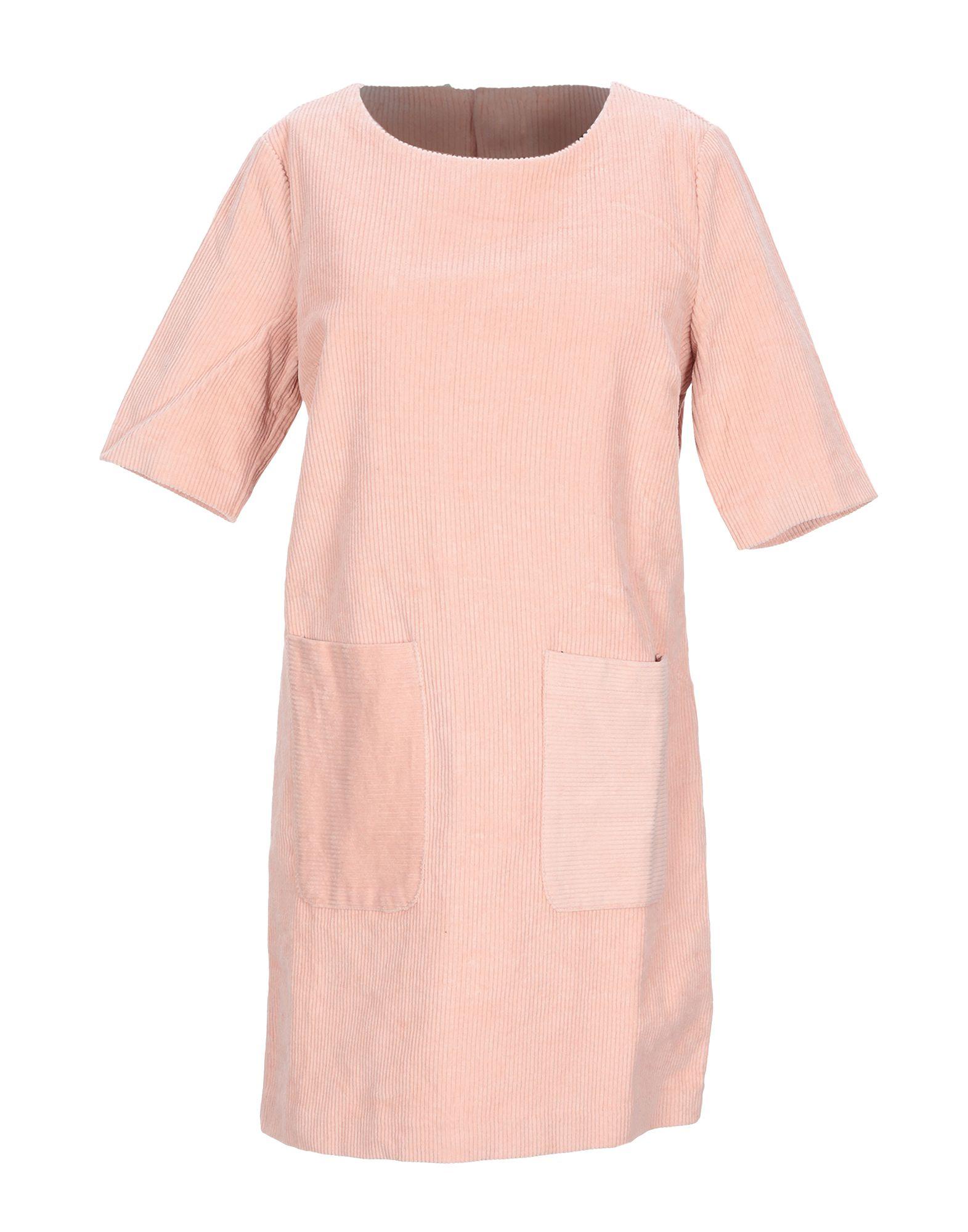 FRNCH Короткое платье цена 2017