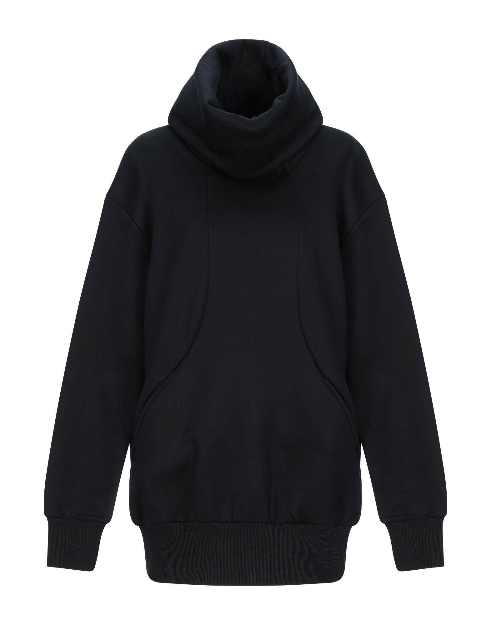 Y-3 Толстовка куртка с капюшоном y 3