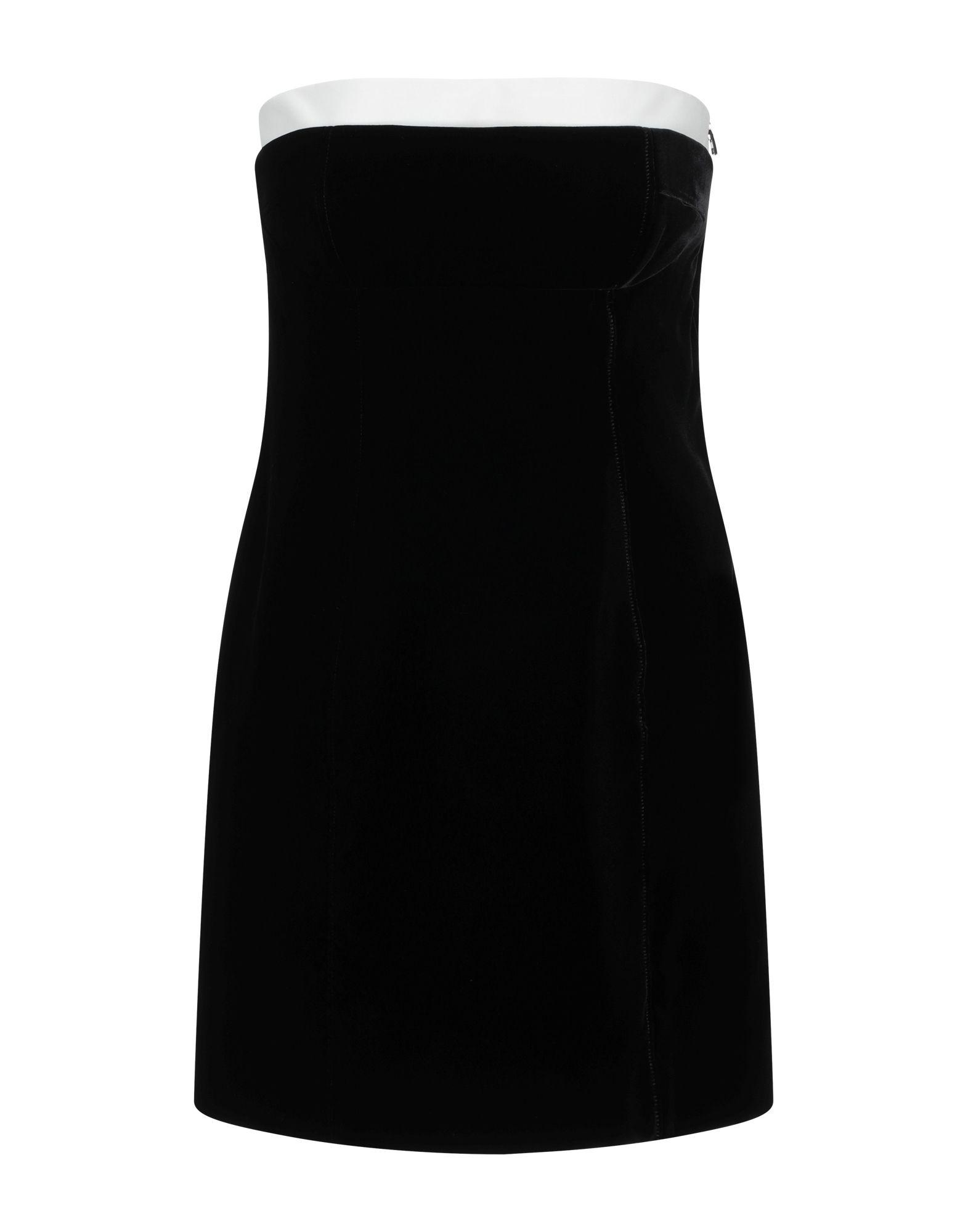 TOM FORD Короткое платье
