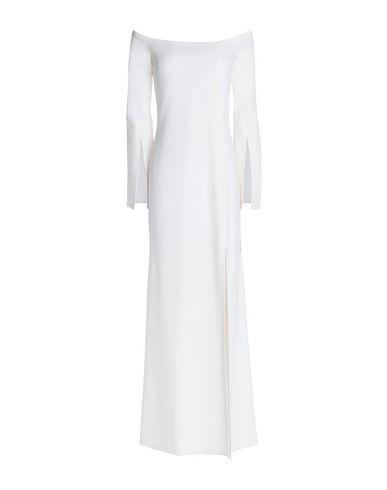 Длинное платье ALEXIS