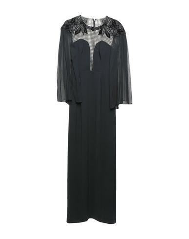 JENNY PACKHAM Robe longue femme