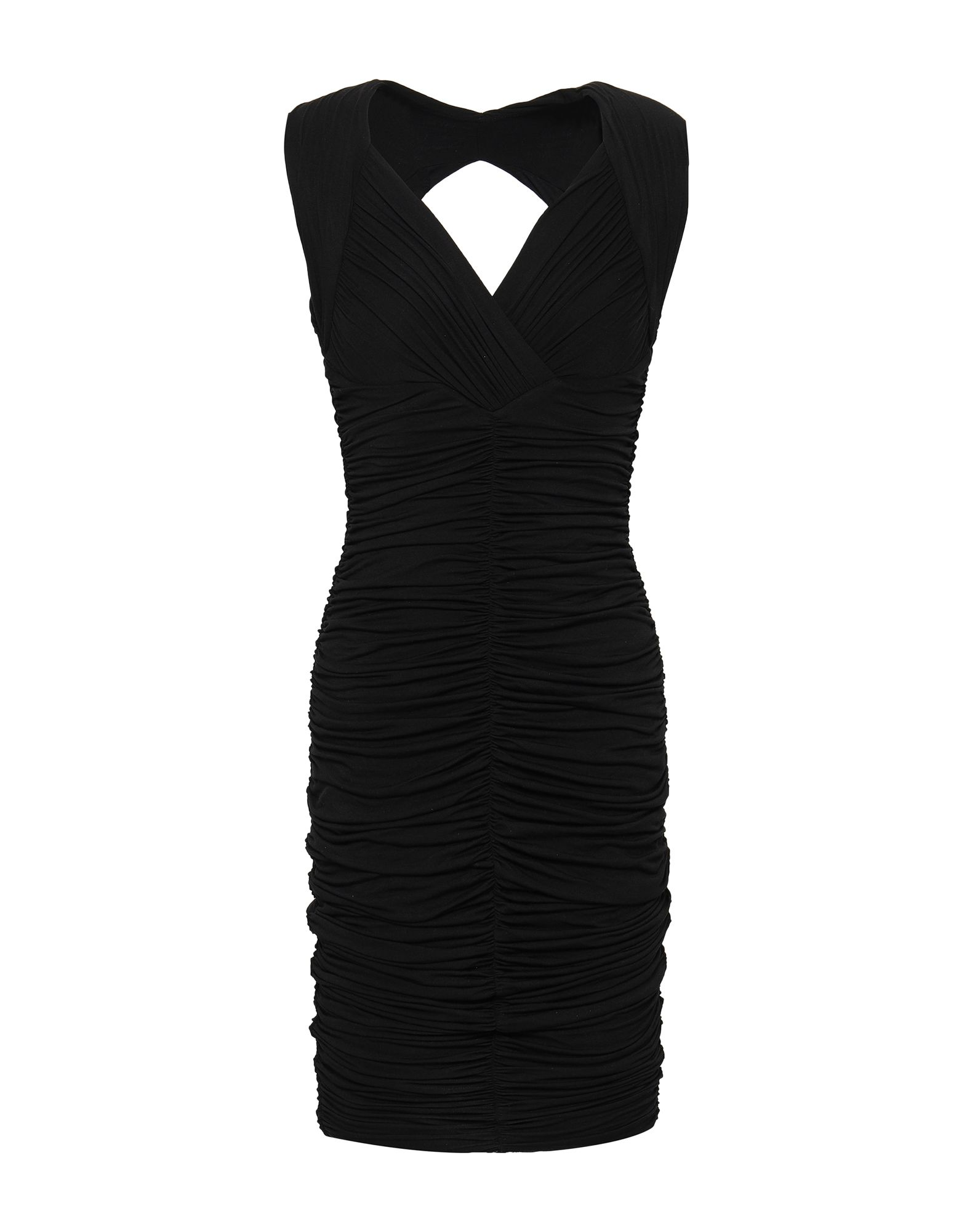 BAILEY 44 Платье до колена цена