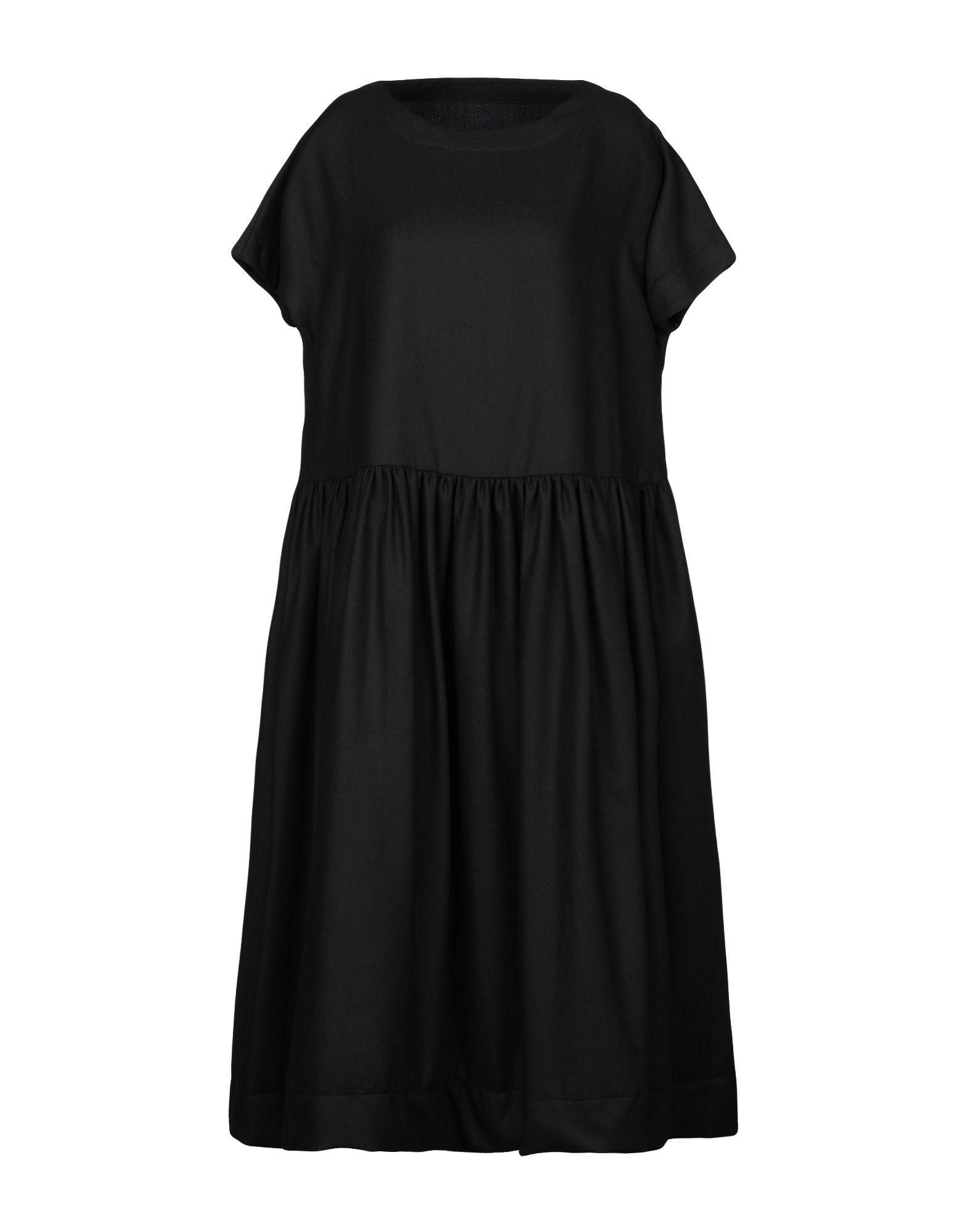 CASEY∘CASEY Платье длиной 3/4