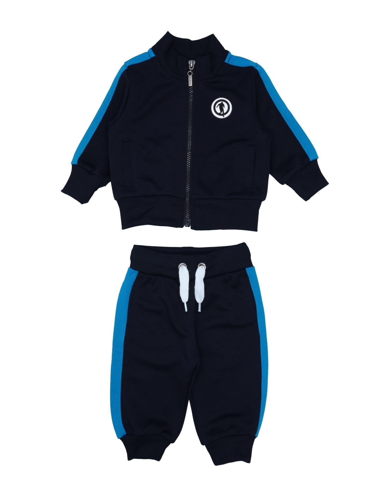 BIKKEMBERGS Спортивный костюм