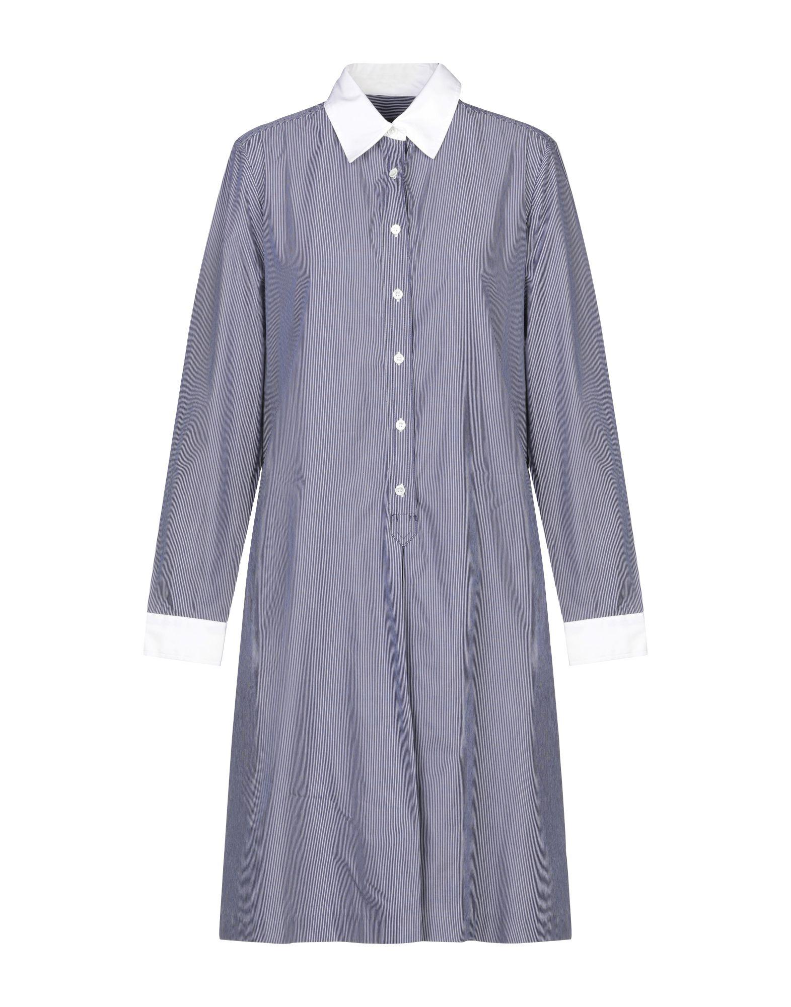 helen seward kapetil color VANESSA SEWARD Платье миди