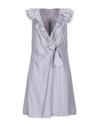 Короткое платье Valentino Roma