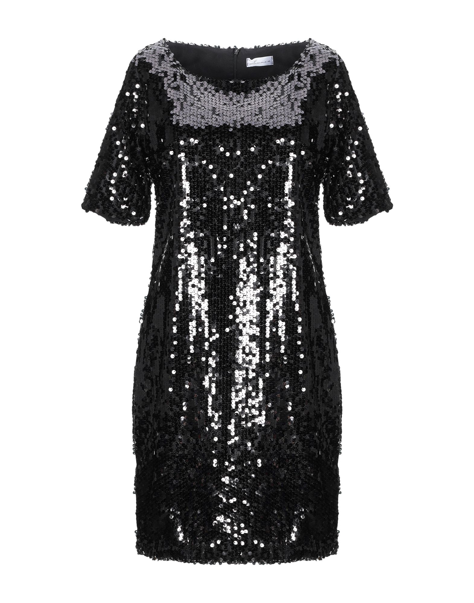 SIMONA-A Короткое платье