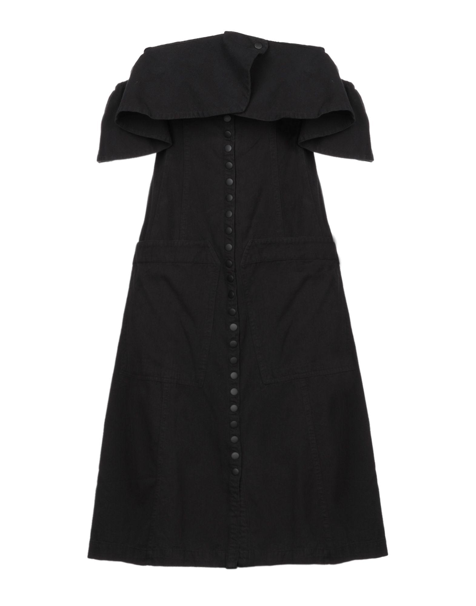 купить APIECE APART Платье до колена дешево
