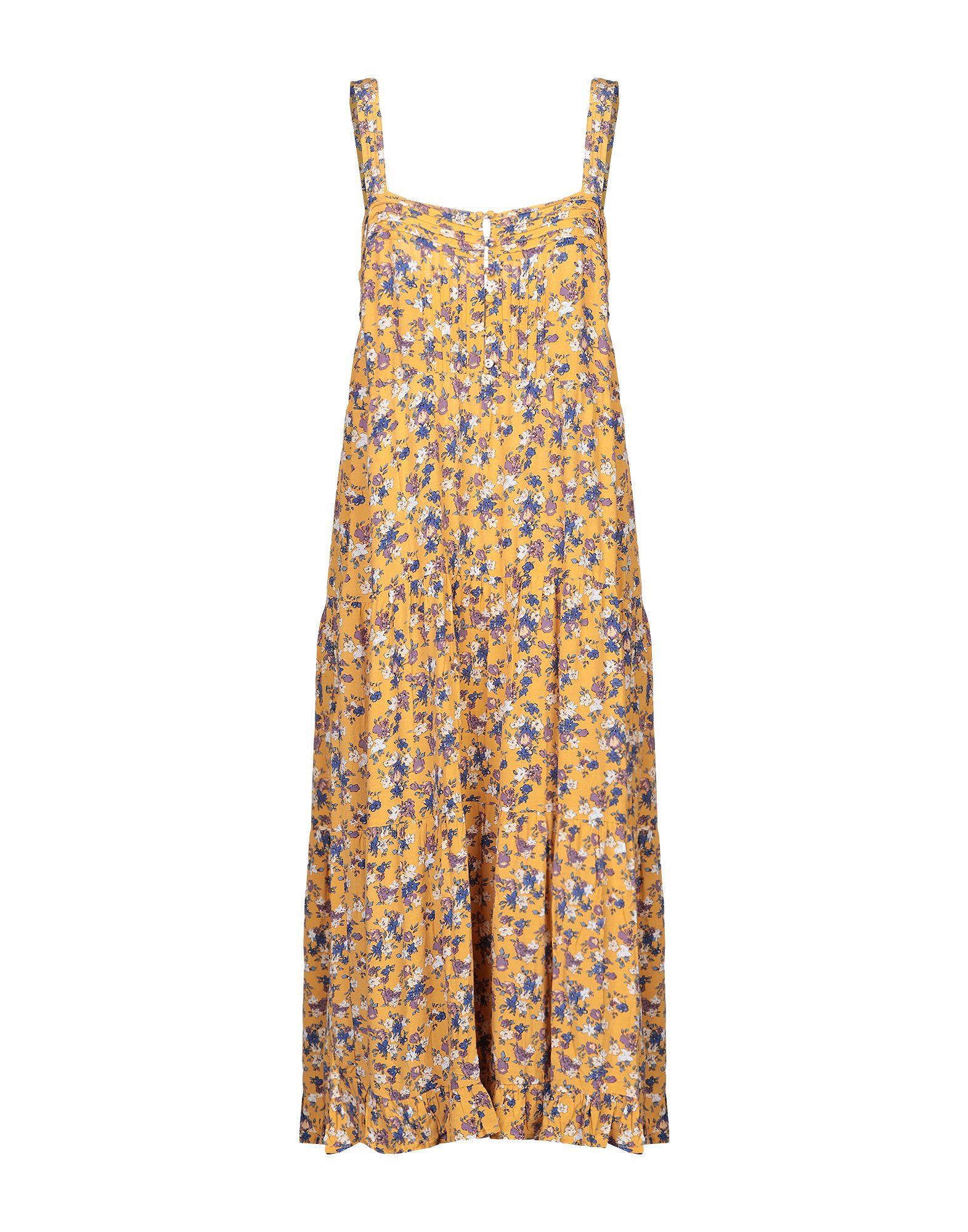 Платье AUGUSTE THE LABEL