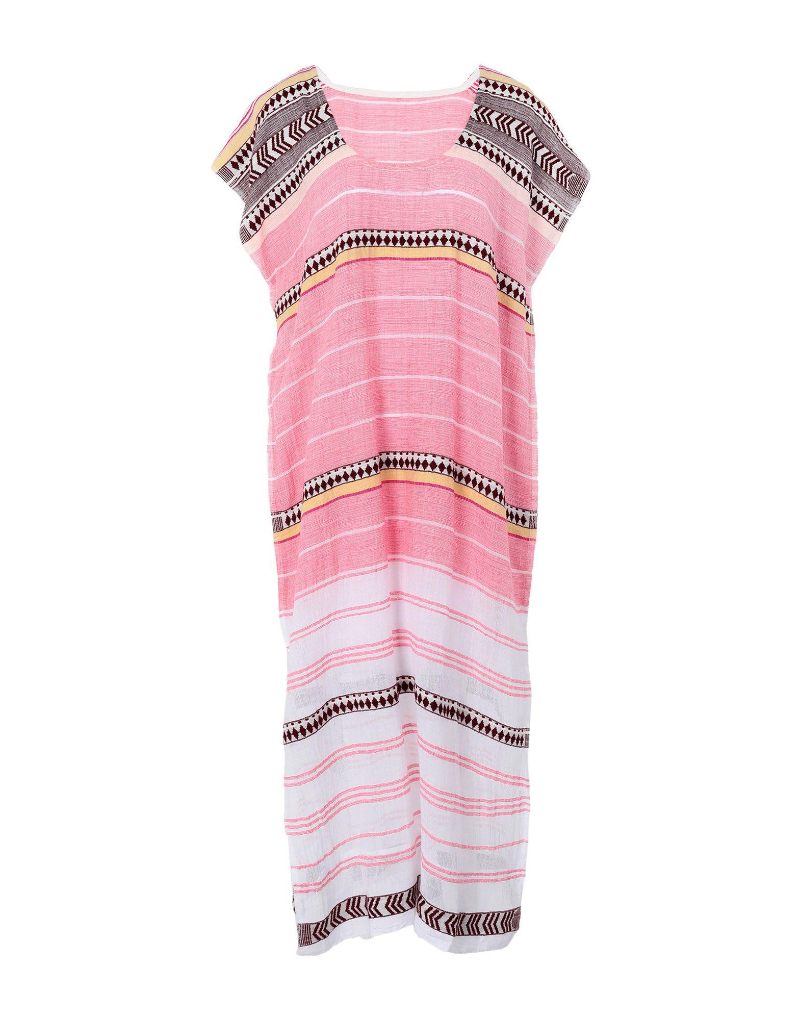 LEMLEM Платье длиной 3/4 все цены
