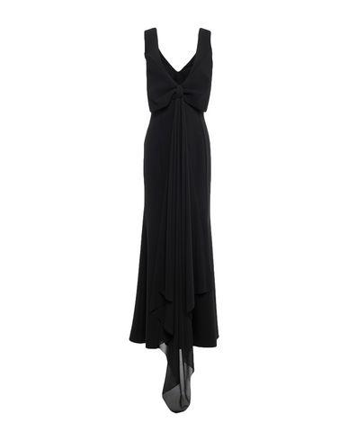 Длинное платье Rinascimento