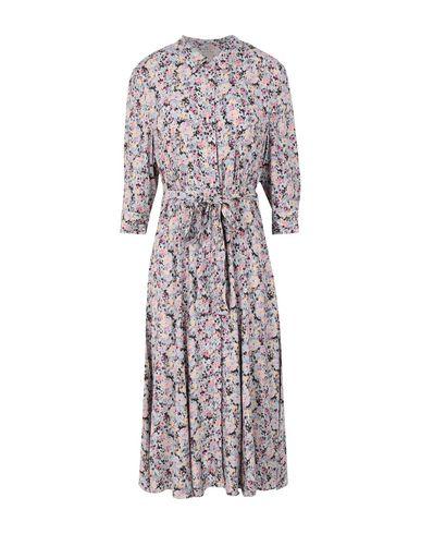 ALLSAINTS DRESSES 3/4 length dresses Women