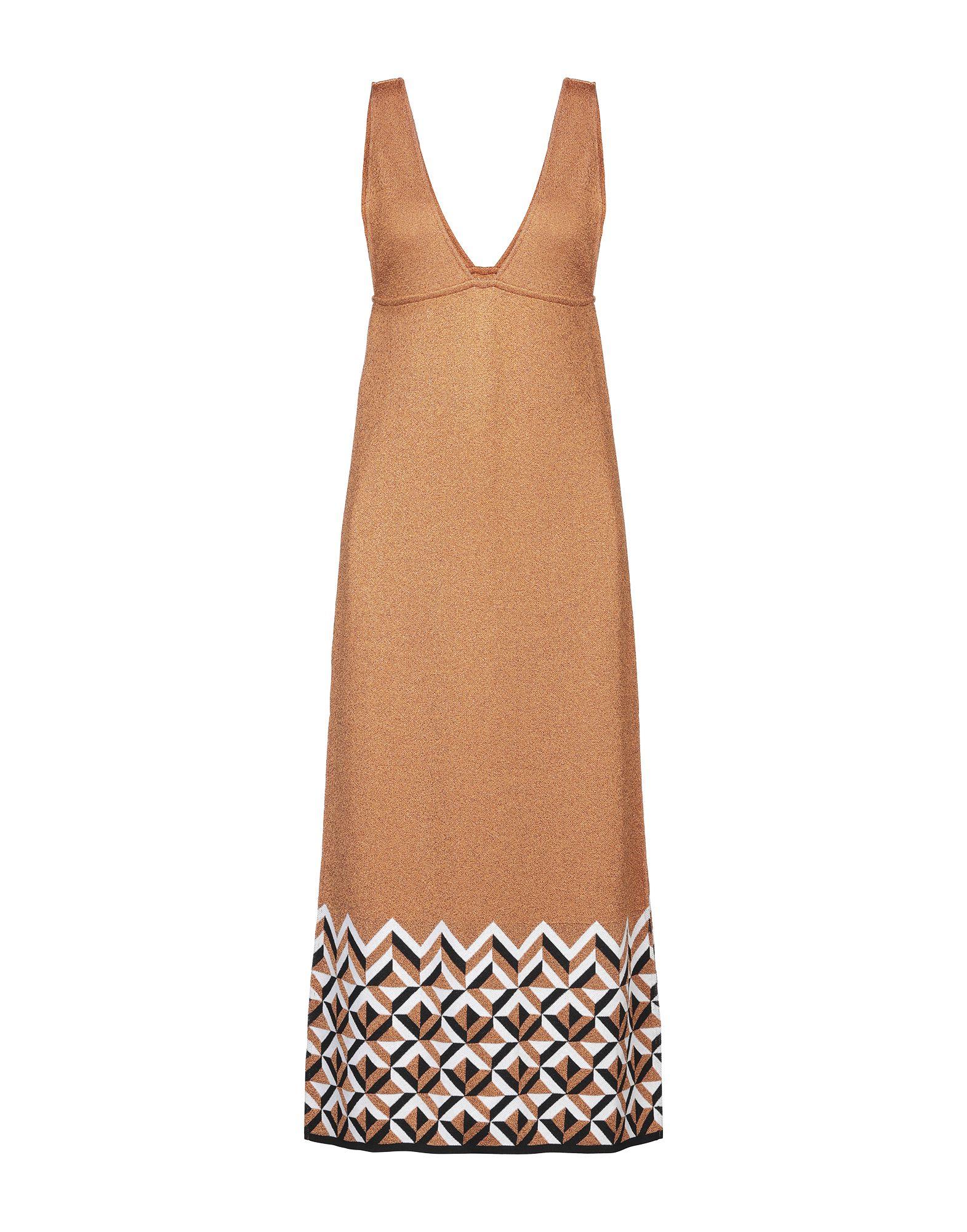 Платье VIKI-AND