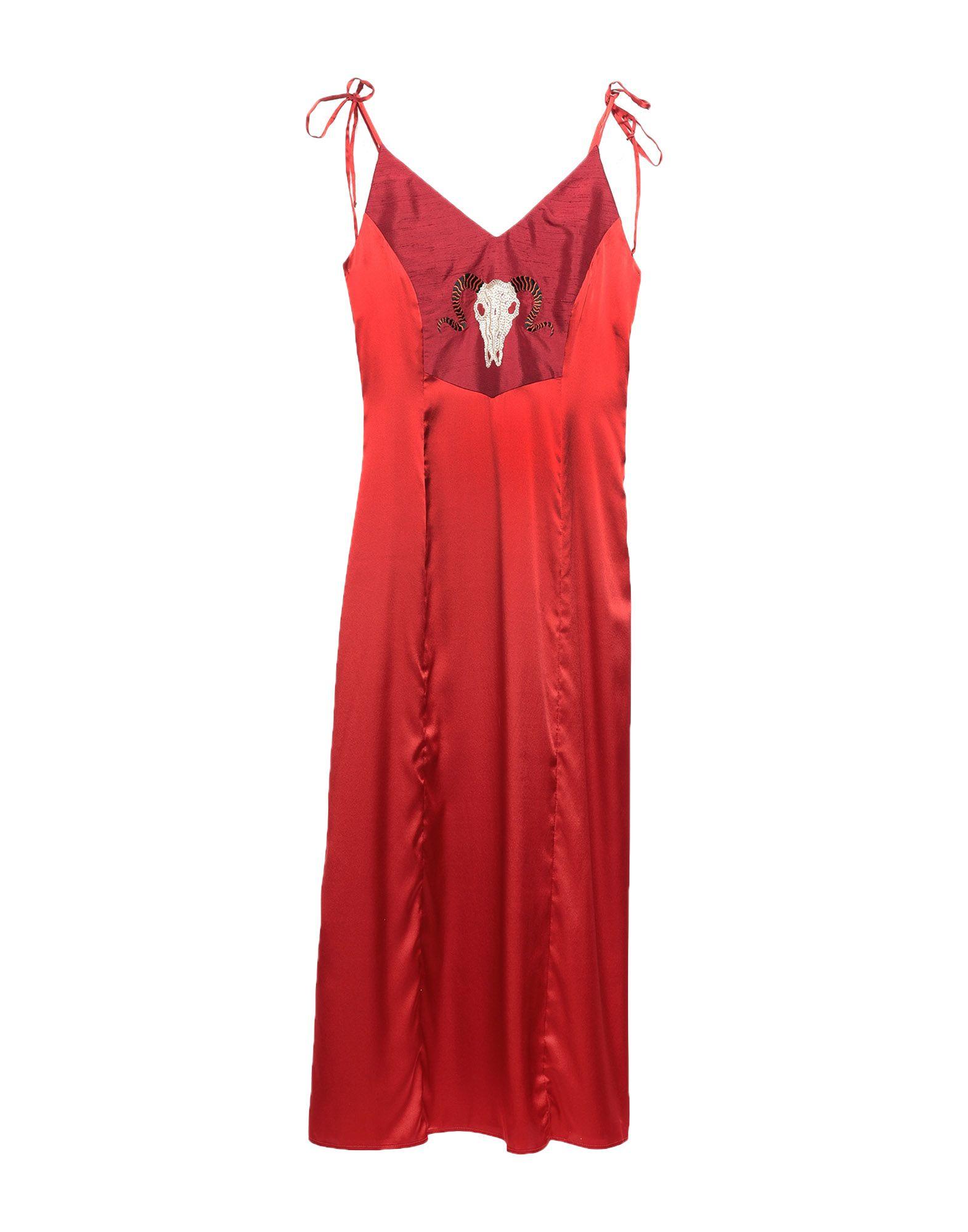 Платье CLIO PEPPIATT