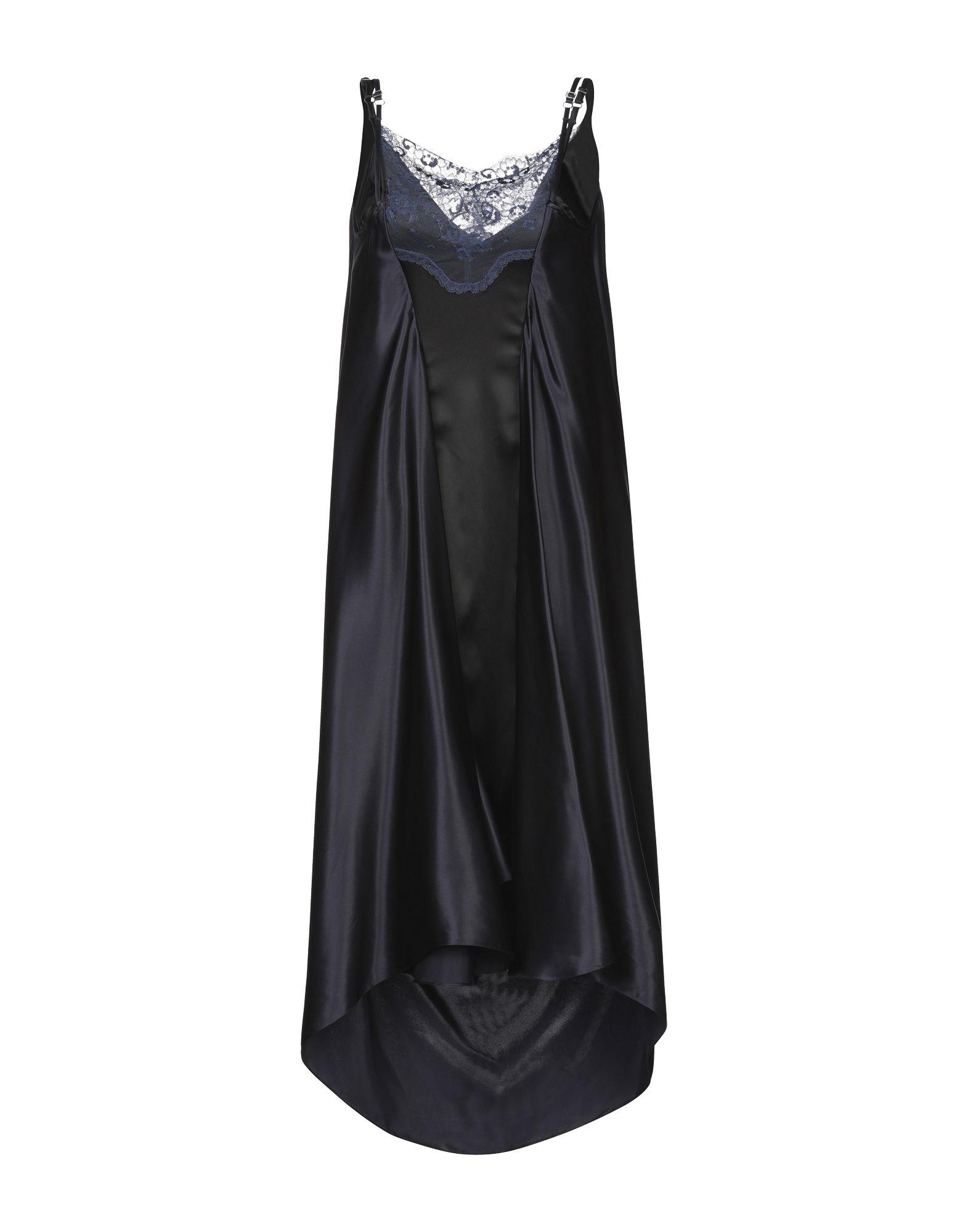 Фото - Y/PROJECT Короткое платье friday s project короткое платье