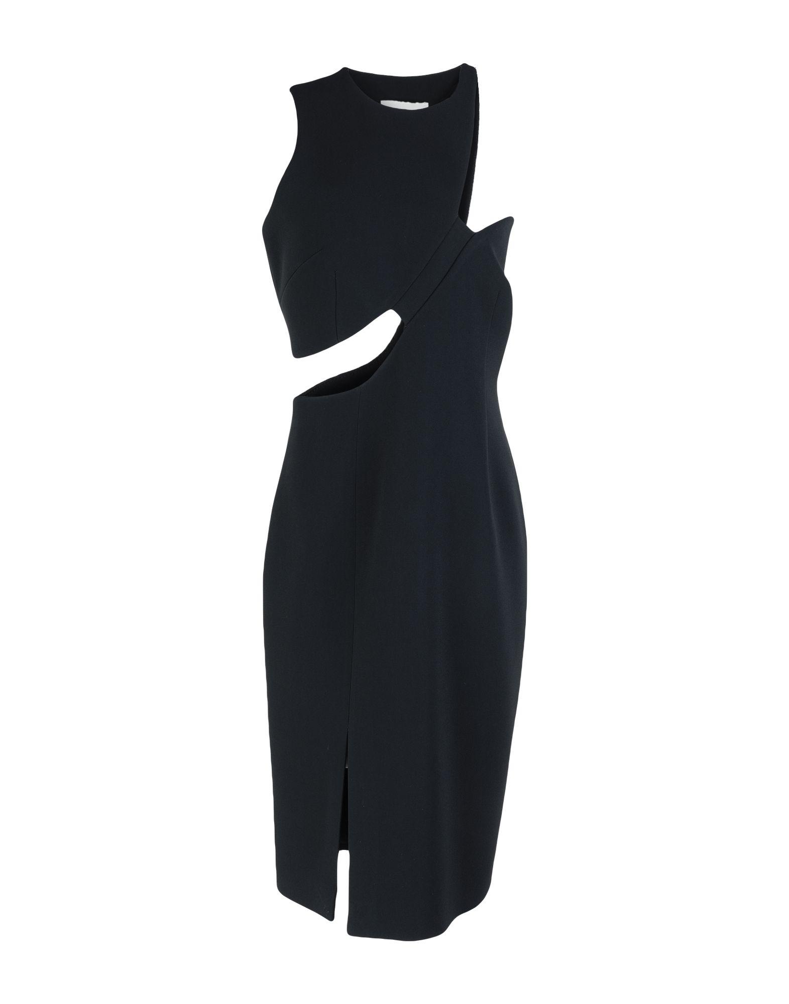 LAMANIA Платье до колена