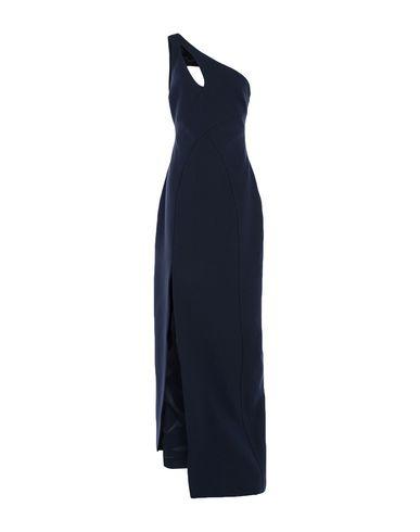 Длинное платье cinq a sept