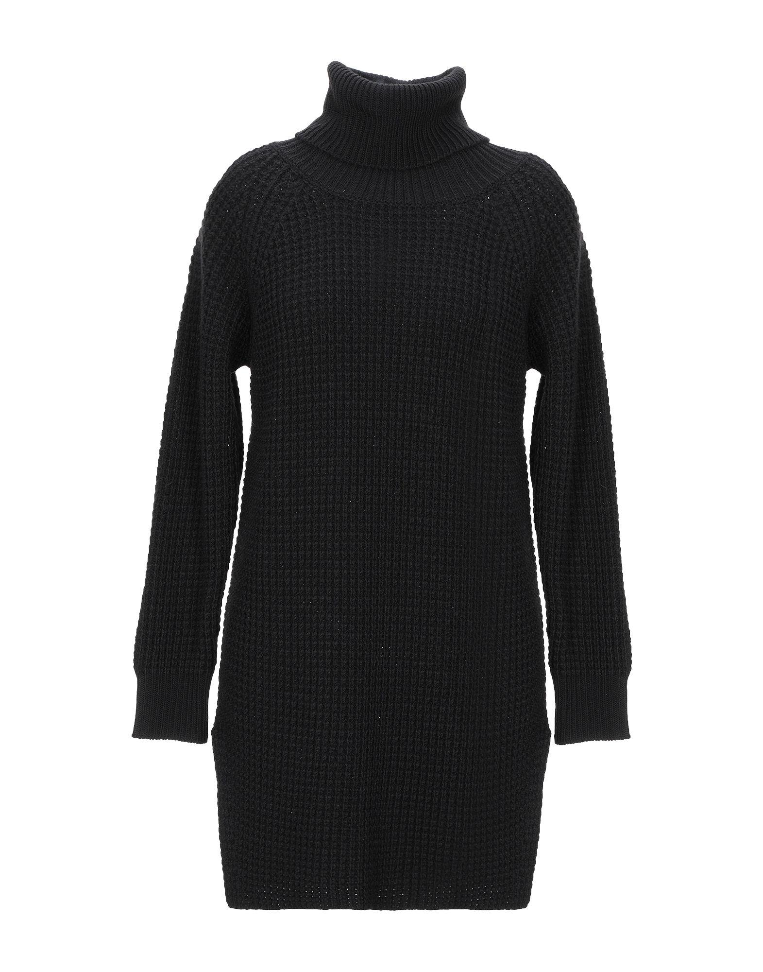 CELEBRITIES TRICOT Короткое платье celebrities tricot накидка
