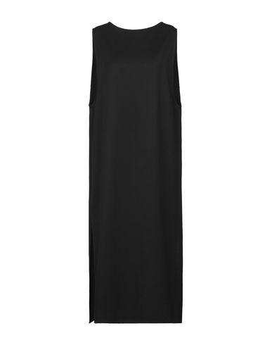 Длинное платье RITACAPUNI