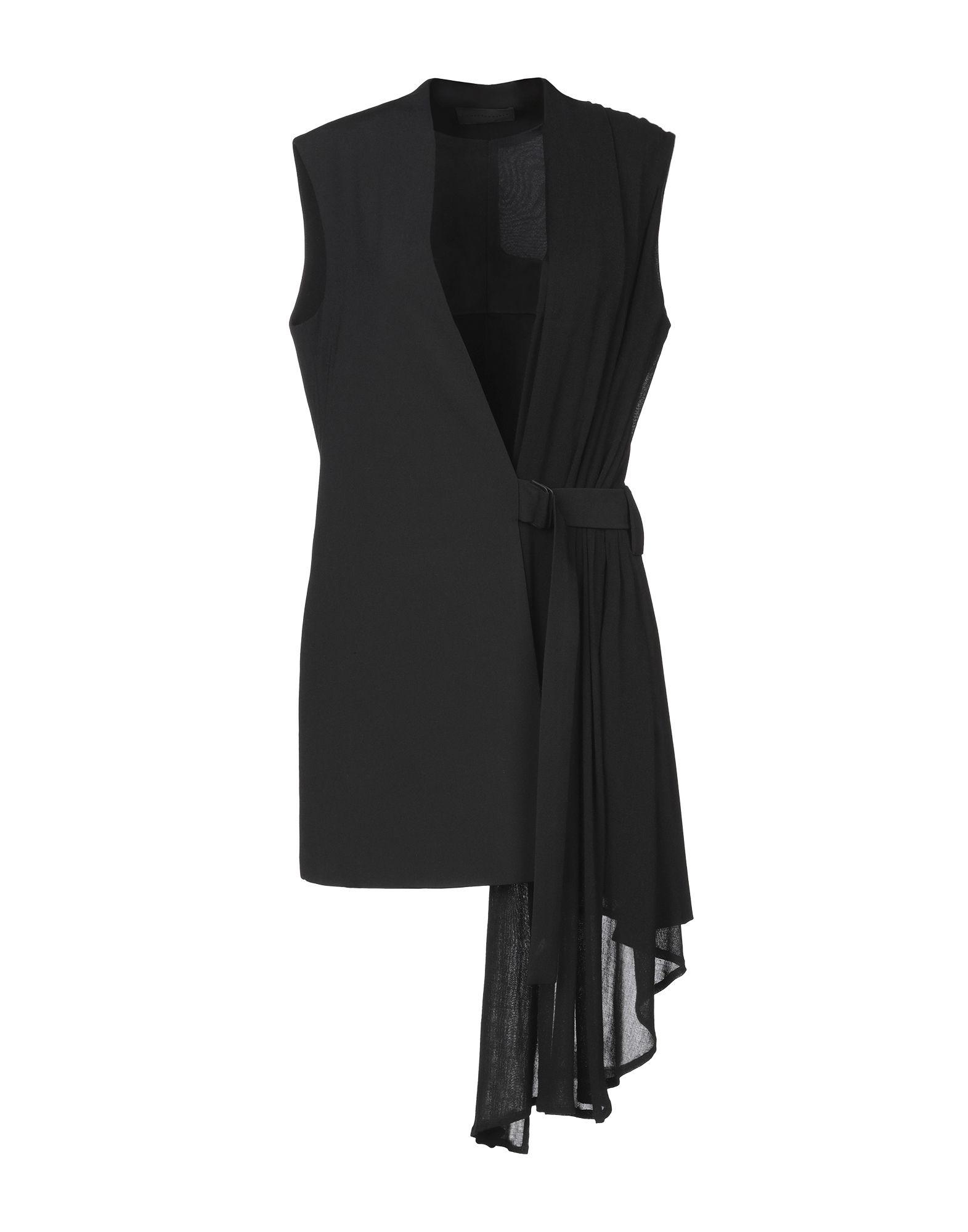 SONIA SPECIALE Короткое платье sonia speciale платье до колена