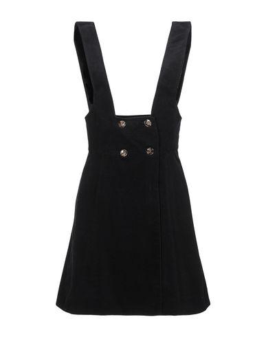 Короткое платье ALEXACHUNG