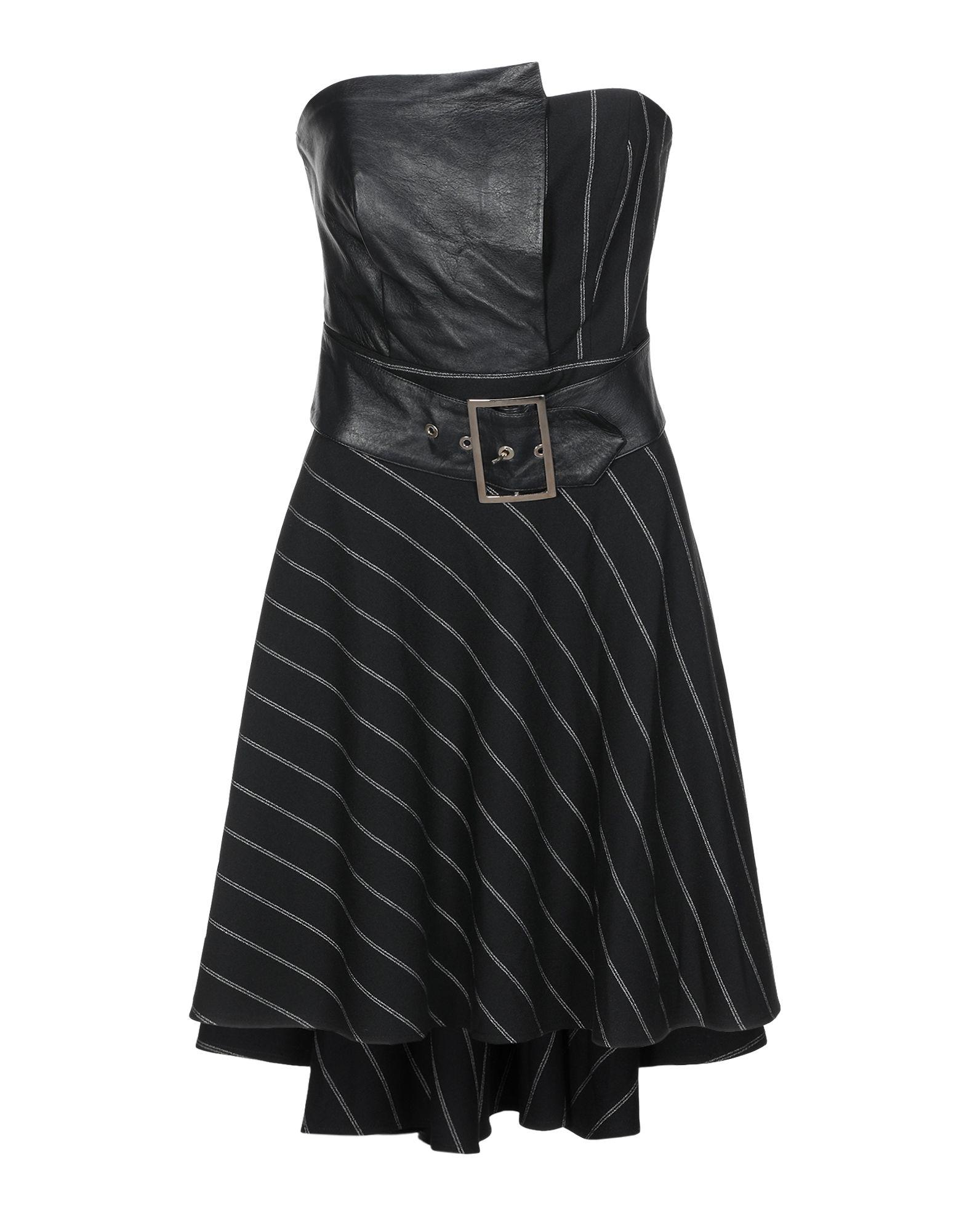 Платье GIL SANTUCCI