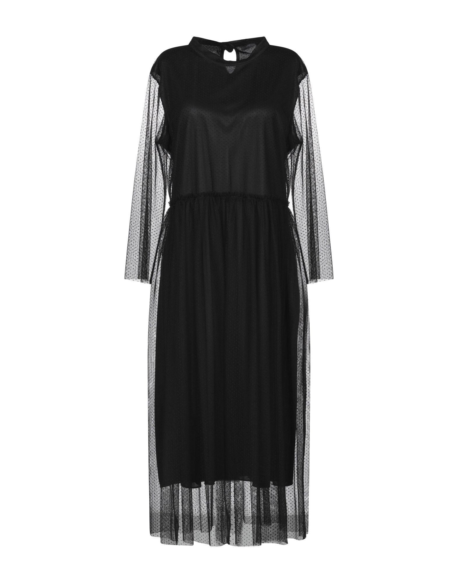 цены на SWEET LOLA Платье длиной 3/4  в интернет-магазинах