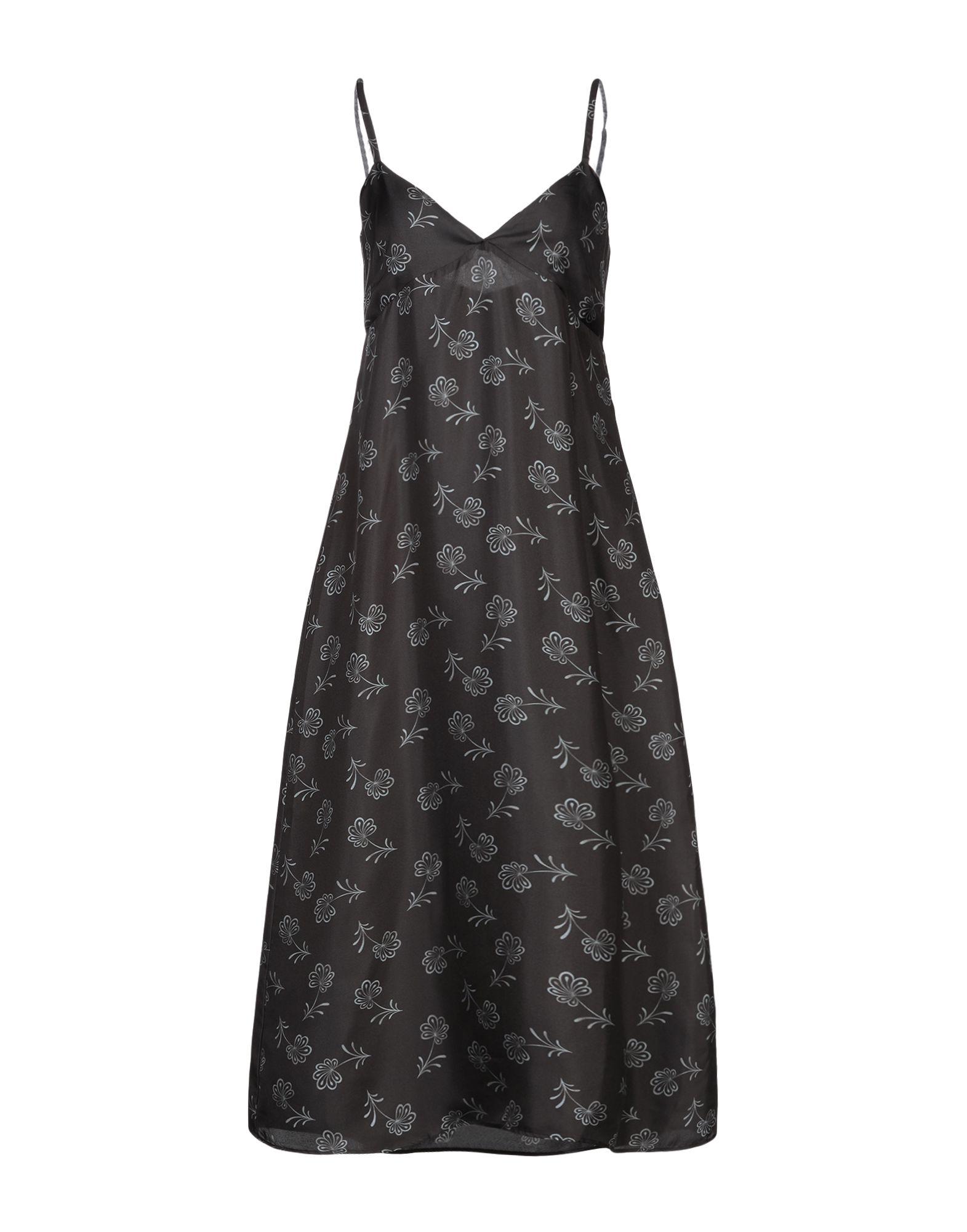 Платье MASSIMO ALBA