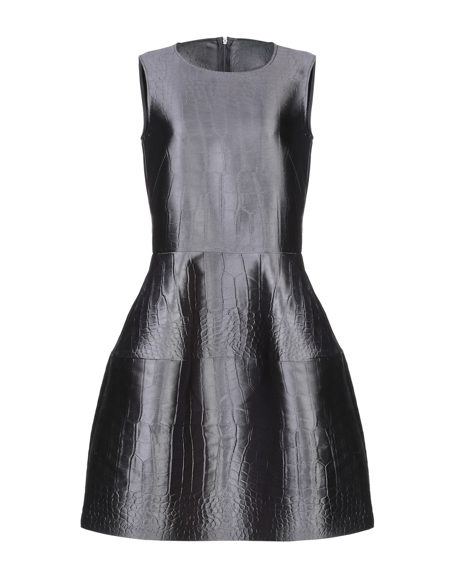 STRENESSE Короткое платье цена 2017