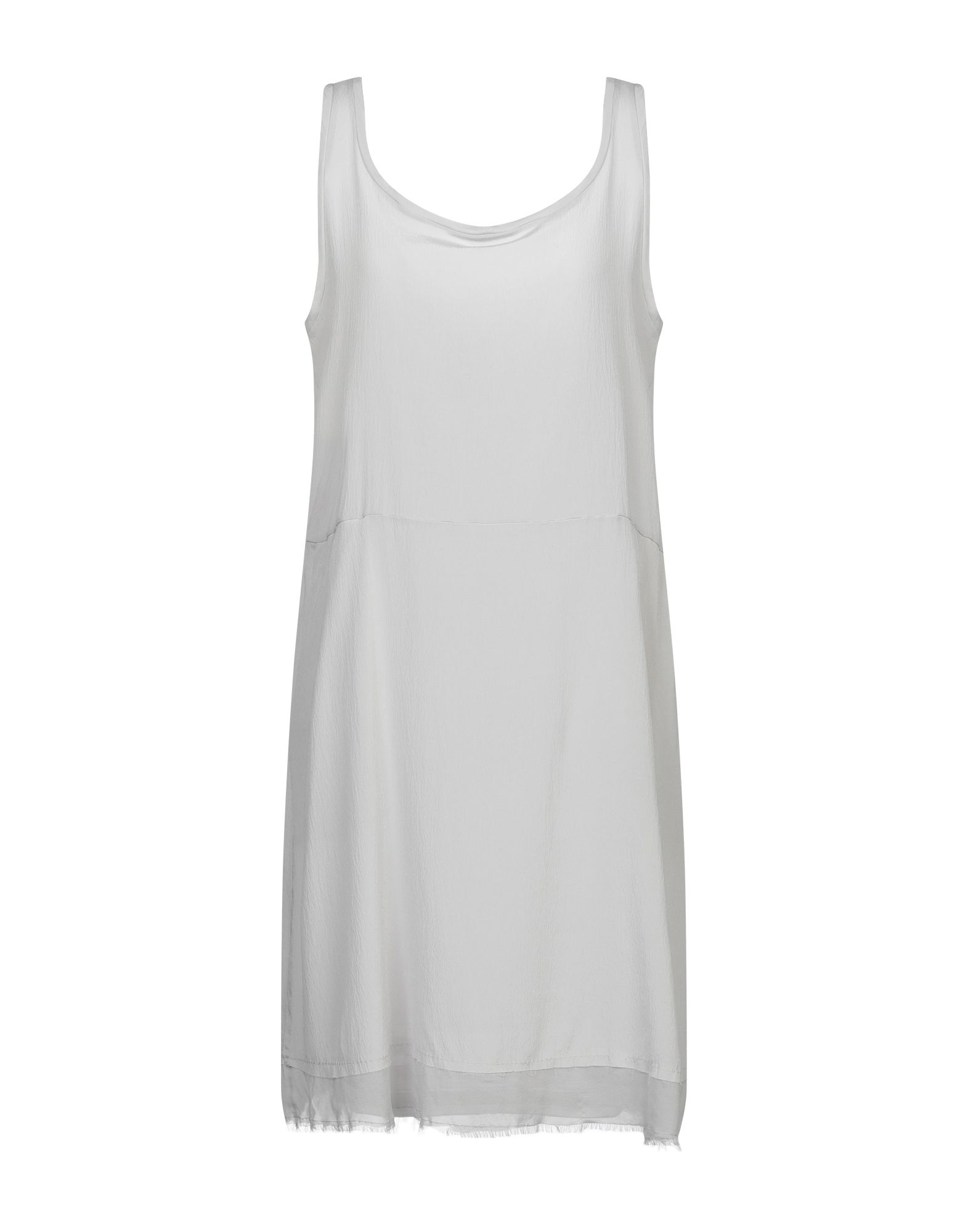цена на KristenseN DU NORD Платье до колена