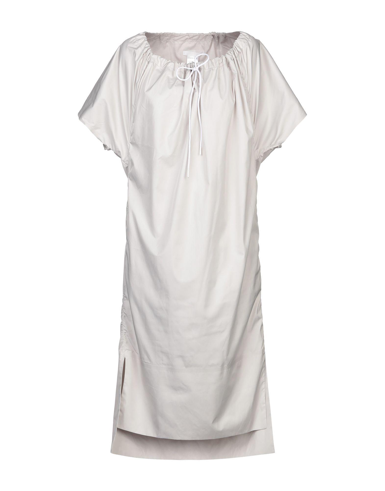 BARBARA ALAN Платье до колена barbara alan бермуды
