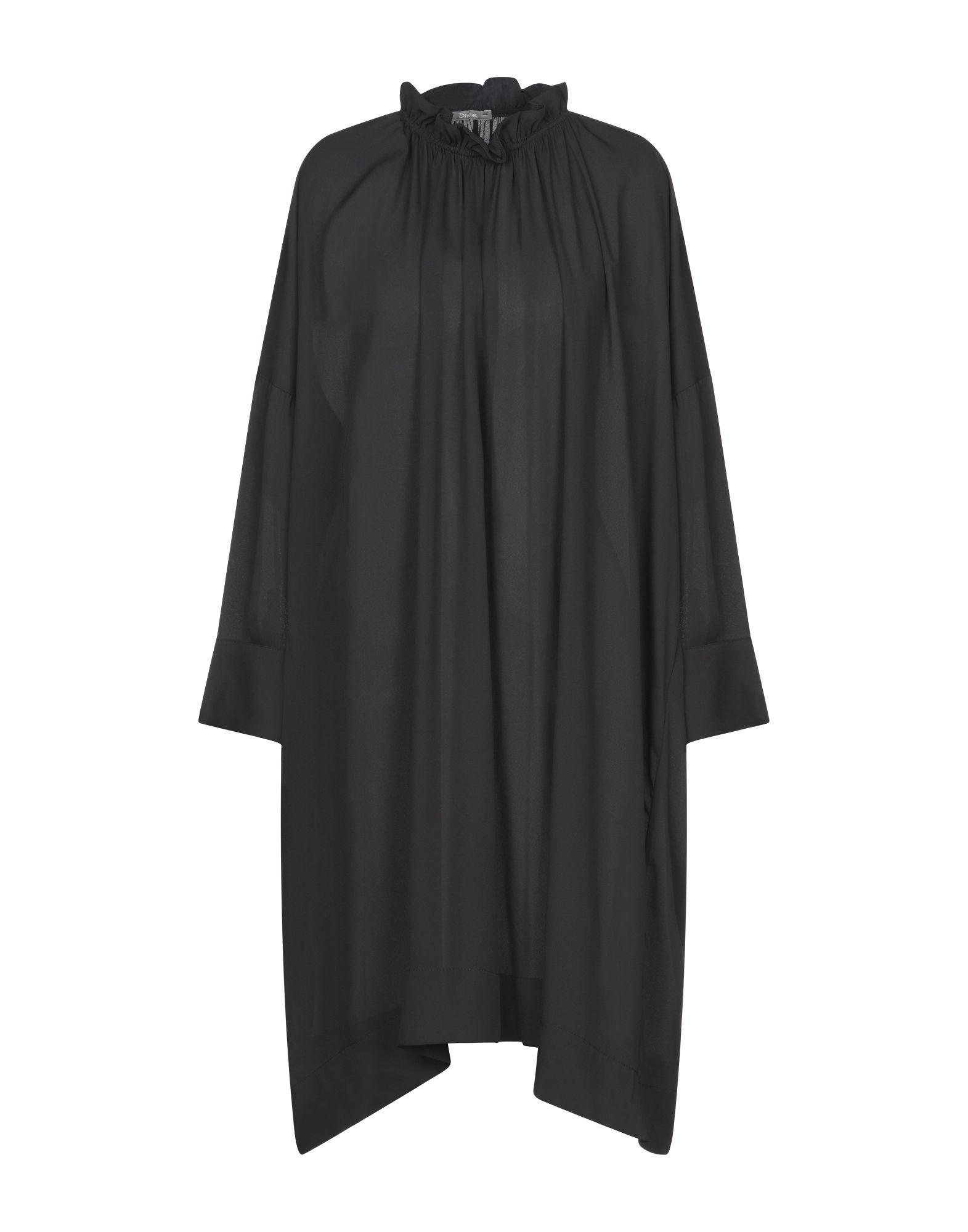 DIXIE Платье до колена dixie платье до колена