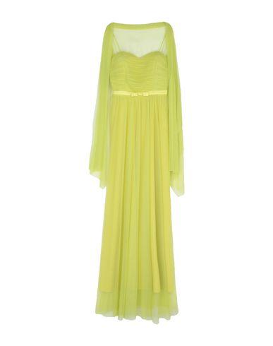 Длинное платье Sandro Ferrone