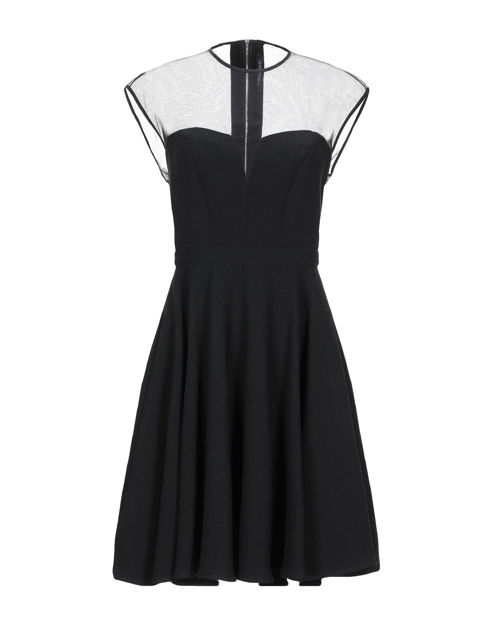 Платья короткие черные картинки