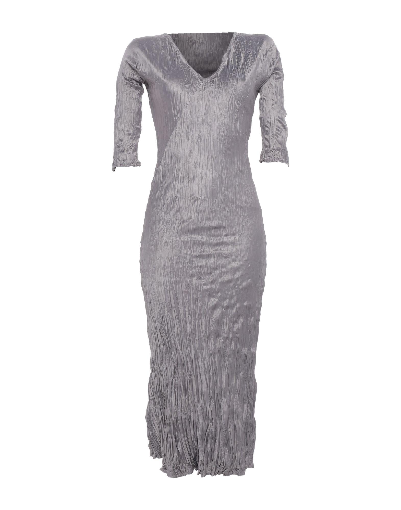 STEPHAN JANSON Платье длиной 3/4 цена 2017