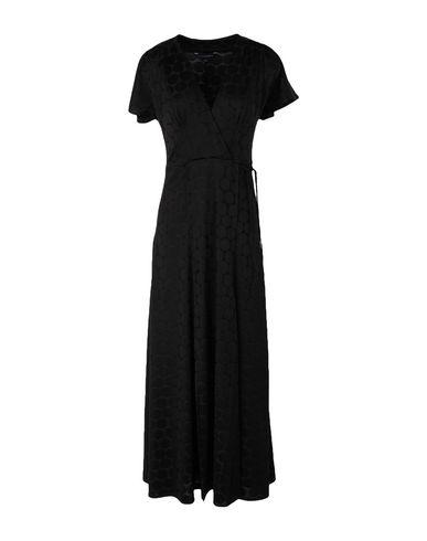 Длинное платье FRENCH CONNECTION