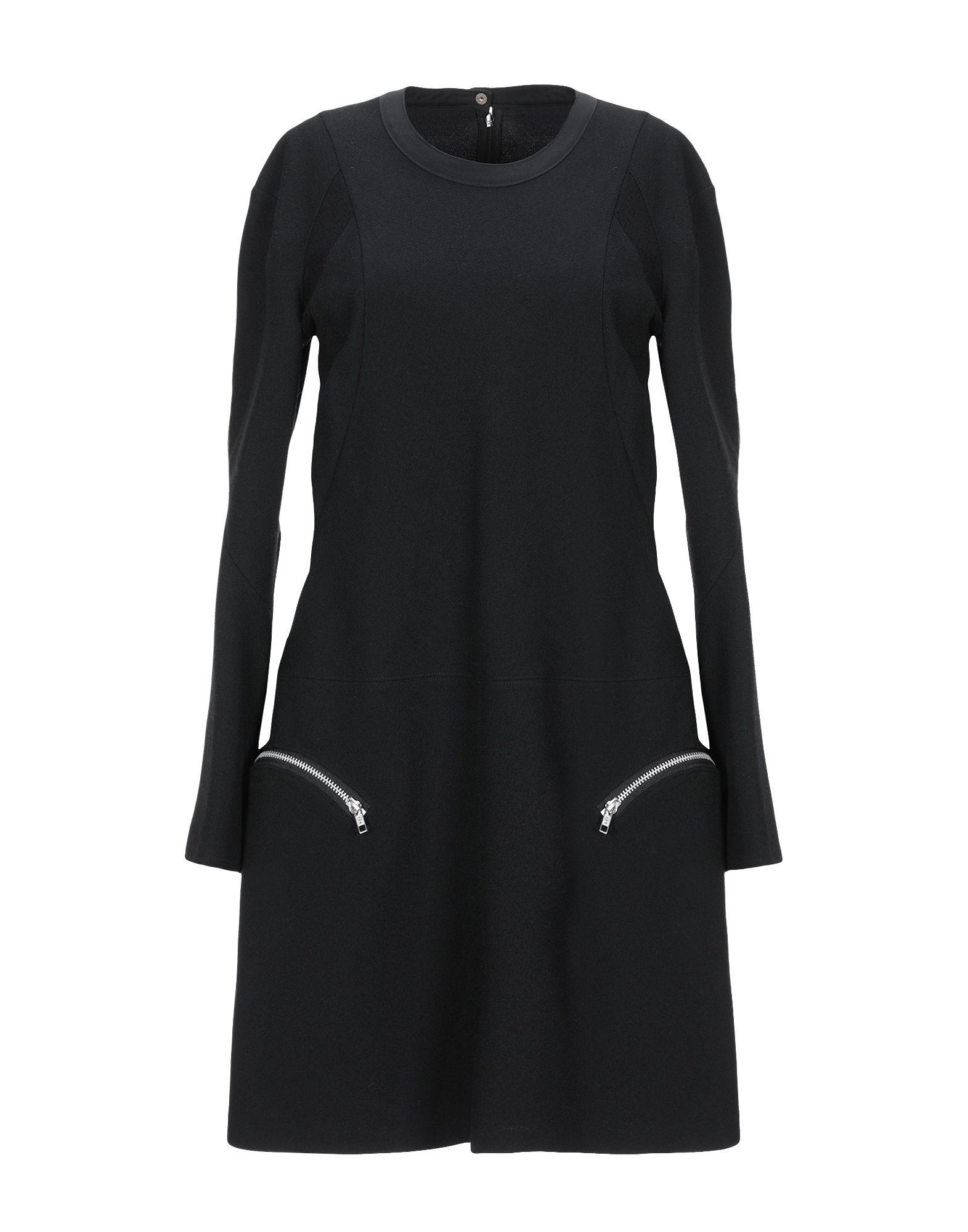 JUNYA WATANABE Короткое платье