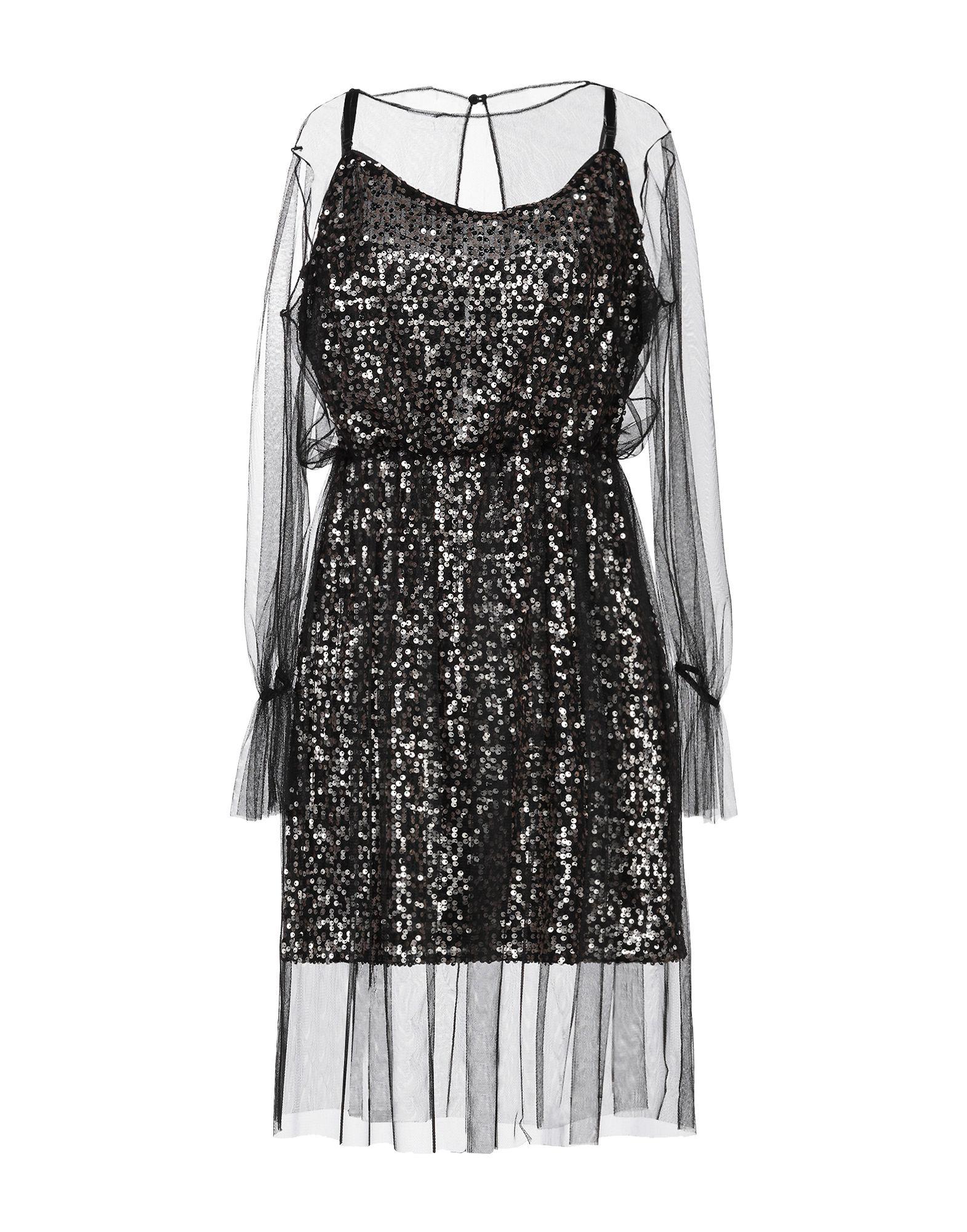 ACCESS Платье до колена цена