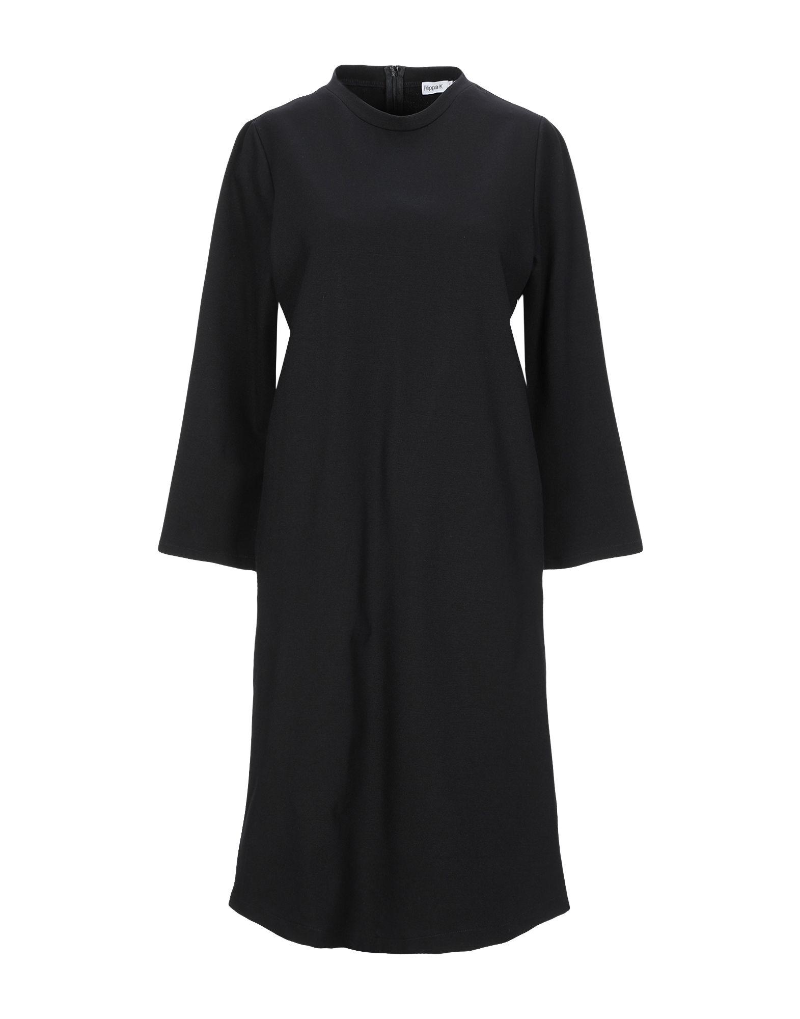 FILIPPA K Короткое платье недорго, оригинальная цена