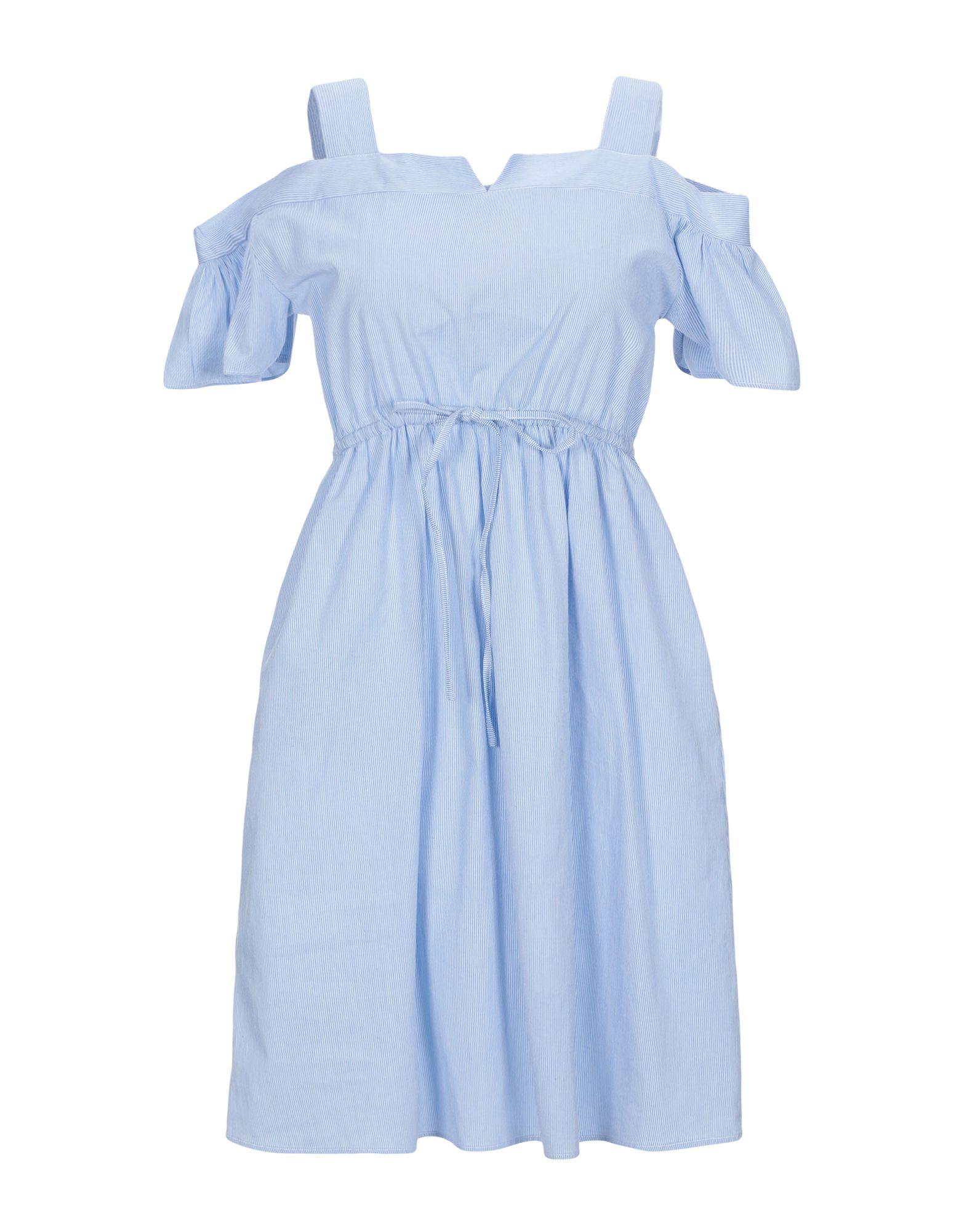 CUBIC Короткое платье