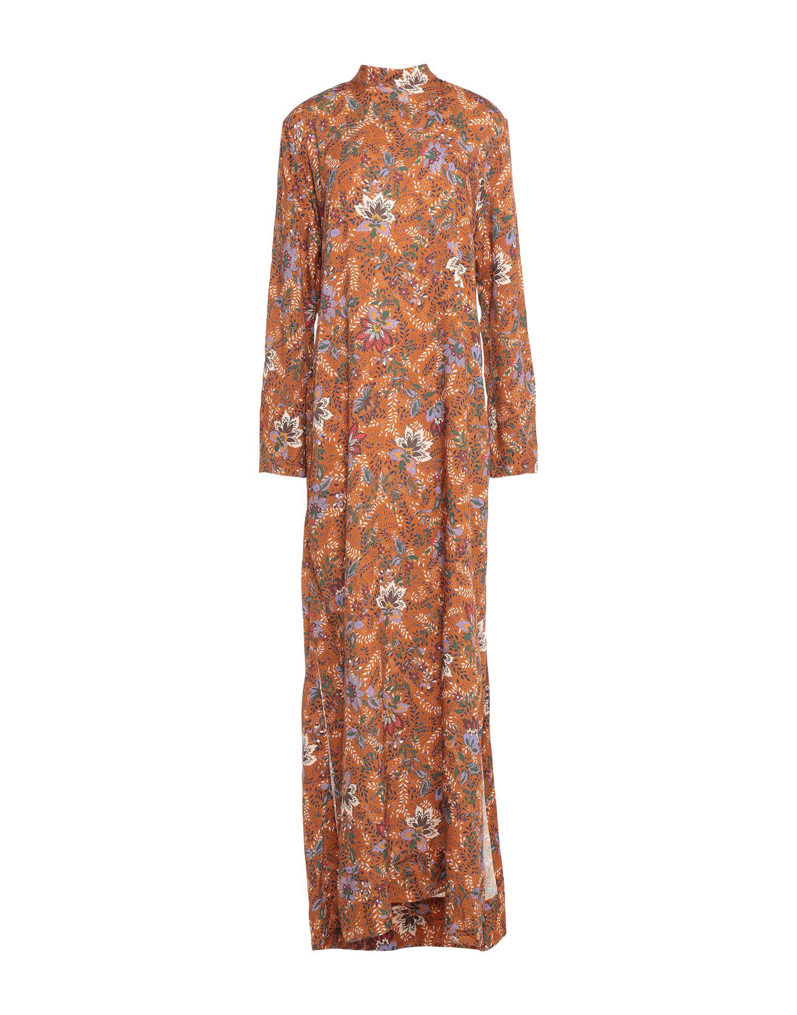 Фото - LIBERTINE-LIBERTINE Длинное платье libertine libertine платье до колена