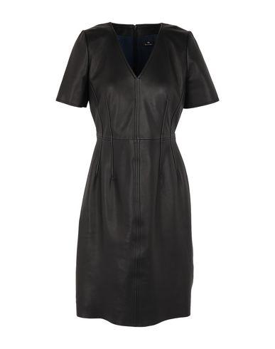 Короткое платье PS Paul Smith