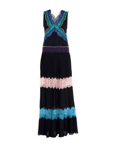 EMILIO PUCCI DRESSES Long dresses Women
