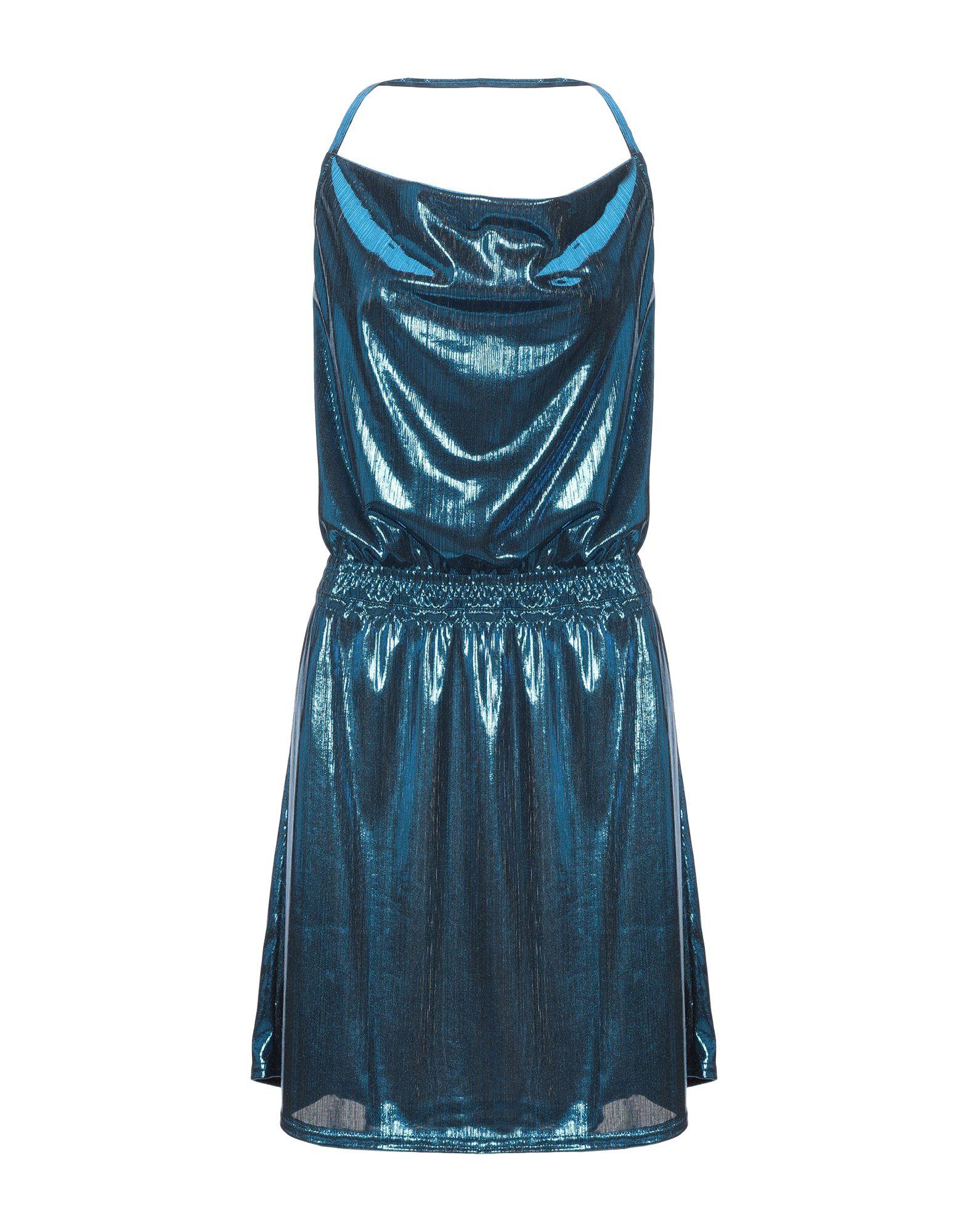 SOEN Короткое платье