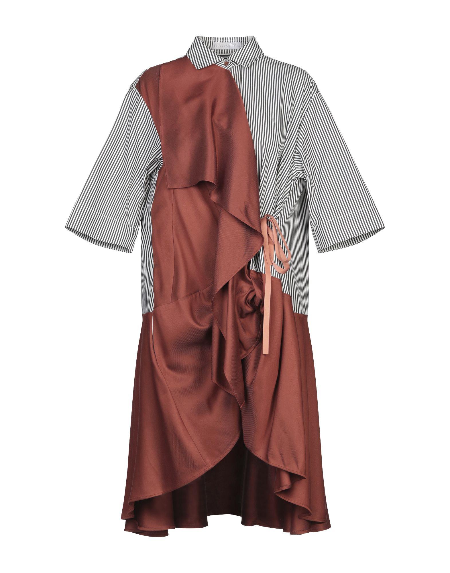 PALMER//HARDING Платье до колена john harding john harding 2 book gothic collection